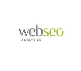 Say Hello to the Web SEO Analytics Toolset