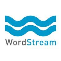 Wordstream's Quality Score Management Tools Go Live