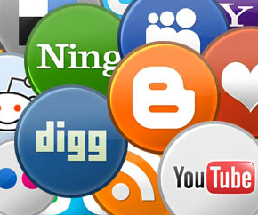 Making the Most Out of Social Bookmarking for Marketers