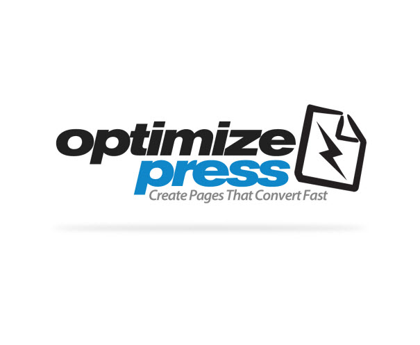 OptimizePress Reviewed – Quickly Create Pages That Convert