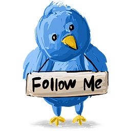 To Follow or Not To Follow, That is the Question