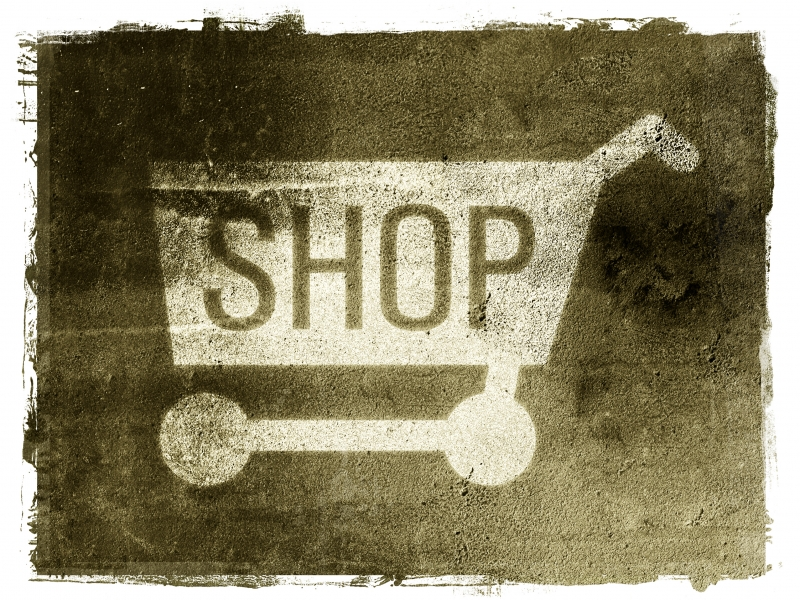 5 MUSTS for Integrating a New Shopping Cart