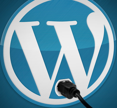 What WP Plugins is StayOnSearch Using?