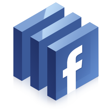 Expand Your Online Presence With Facebook Pages and Applications
