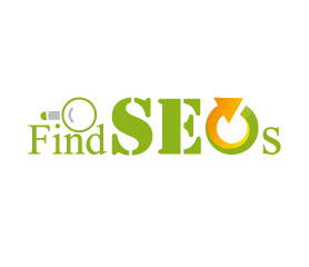 Trying to Find a SEO Company?  Check Out FindSEOs.com