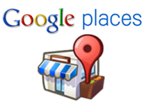 Is Google Places Revolutionizing Organic Search for Local Businesses?