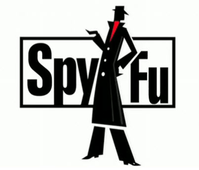 SpyFu Recon Files – Start Showing Real Value in Your SEO