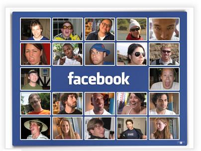 Do Brands Really Understand the Facebook Digital Culture?