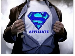 Why Affiliate Marketers are The BEST Marketers