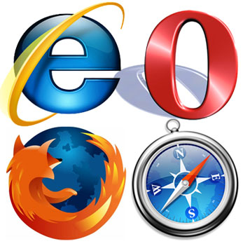 Why You Should Monitor Bounce Rate for Each Browser?