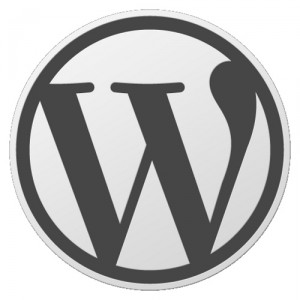 Why a WordPress Based Website is a Social Media Trend for 2011