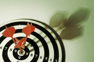 Why Target Niche Positioning is Essential to Online Marketing Success