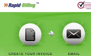 Mechanic Invoice Excel Top Five Webbased Invoicing Tools Create  Send Invoices It Is  Free Receipt Maker Software with Fraudulent Invoice Pdf Rapid Billing Is The Most Advanced Web Billing Application Available In The  Market Today Rapid Billing Has Been Especially Designed For Small And  Midsized  Sample Invoice Form Excel