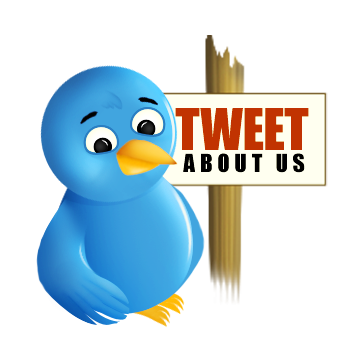 Are You Really Building Your Influence on Twitter?