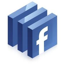 Using Facebook Applications to Engage Users