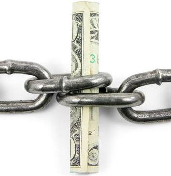 Forget a Link Building Company – This Link Building Campaign Pays
