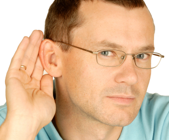 Online Business Owners and Social Media: Listening is Branding