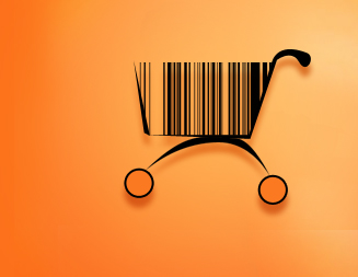 Top 10 Link-Building Ideas For An E-Commerce Store