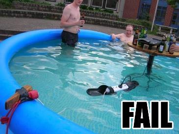 6 SEO Company FAILS