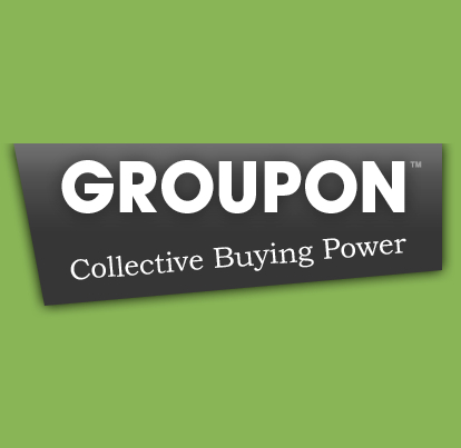 Are Group Deal Sites Really Good for Business Owners?