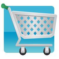 5 Tips for Optimizing an E-Commerce Site