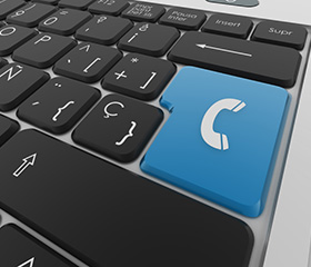 Call Tracking Systems for Your Internet Marketing Campaigns