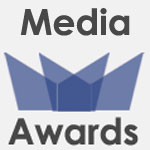 Top SEO Blog Category Added to World Media Awards