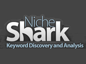 Niche Shark: Untapped Resource for Finding Hundreds of Profitable Niches
