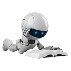 Tracking Search Engine Bots with Google Analytics on WordPress