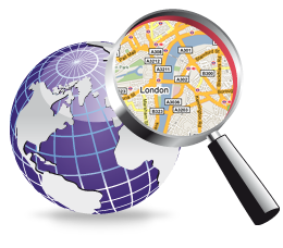 Rank Higher in Google Places – 8 Local Search Optimization Tips