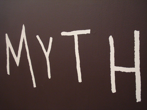 3 Biggest Social Media Marketing Myths That You Need to Break Out Of Immediately