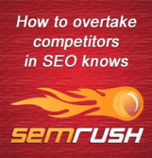7 Reasons Why You Need a SEMrush Pro Account
