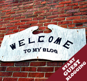 How to Get the Most out of Guest Blogging for Link Building