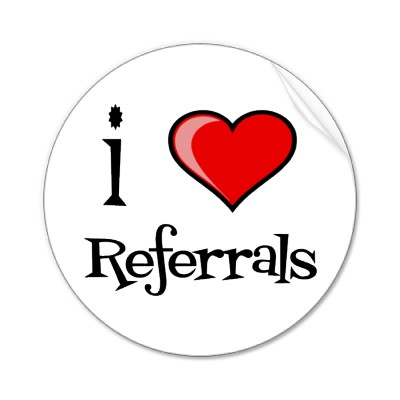 Social Media and Post-Purchase Referrals