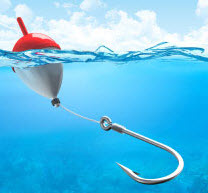 SEO Link Bait Tactics are here to Rescue Your Blog
