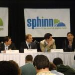 Live From SMX Seattle: Search Marketing & Surviving A Recession