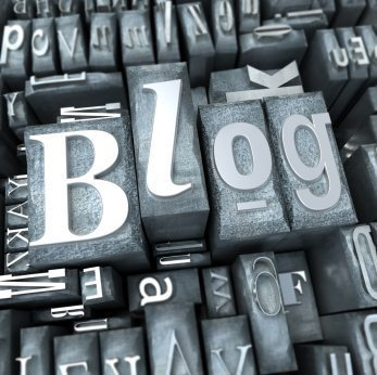 10 Quick Tips to Remember When Starting a Blog