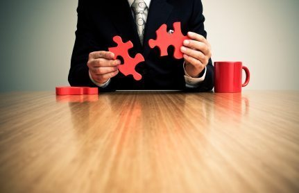 Managing Agency and Client Responsibilities