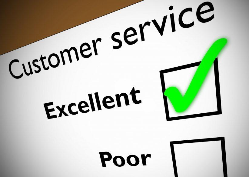 Using Web 2.0 & Social Media To Improve Customer Service