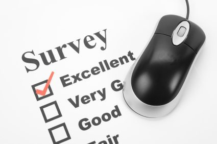 Gain Insight on a Typical SEO Client [60 Second Poll]