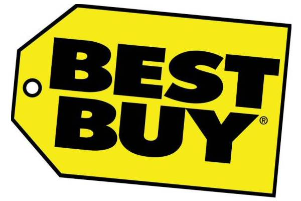 How Best Buy Uses Social Media to Connect with Customers