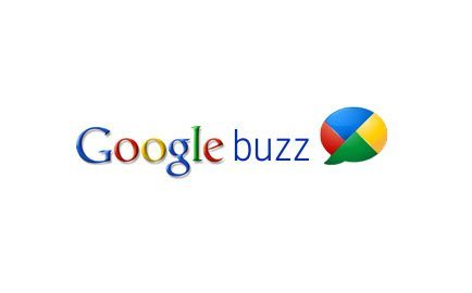 Connect to Social Apps in Gmail With Google Buzz