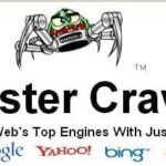 Using the Power of Multi-Search Engines