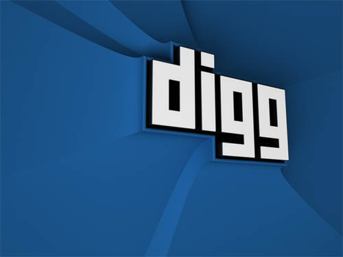Digg: Gaming the System