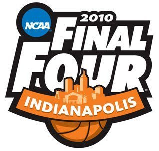 NCAA Tourney Time:  64 Websites To Help Find Web 2.0 Tools, Apps, and News
