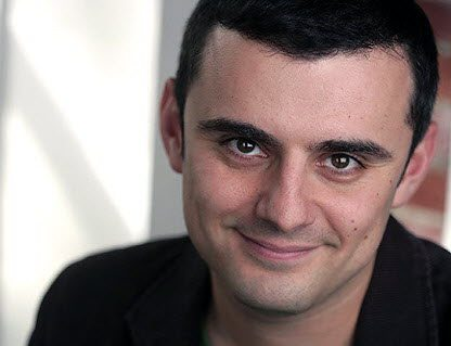 Gary Vaynerchuk, Social Media in Action