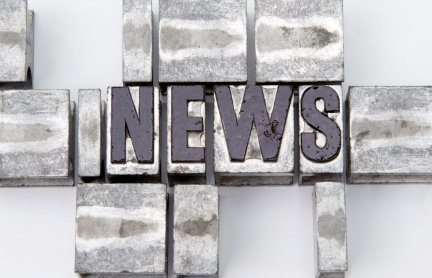 Best Practices for Online Press Releases