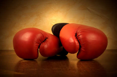 SEO Battle: Search Tactics Go Head-to-Head