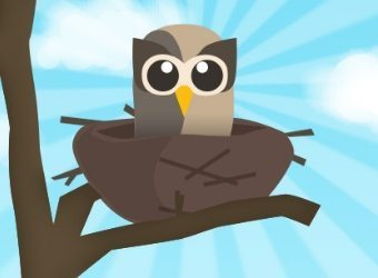 Using Hootsuite to Manage Your Twitter Engagement Efforts