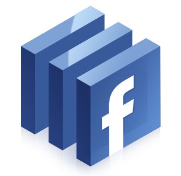 Top Facebook Application Development Companies